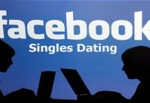 Facebook Online Dating Singles Near Me