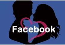 Facebook Singles Hookup Near Me