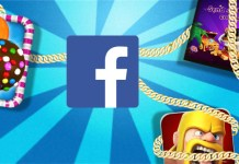 Games on Facebook to Play