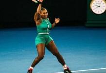 World Highest Paid Female Athletes