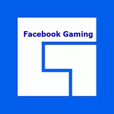 Get Omg Game Facebook Pics