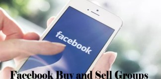 Can You Sell on Facebook