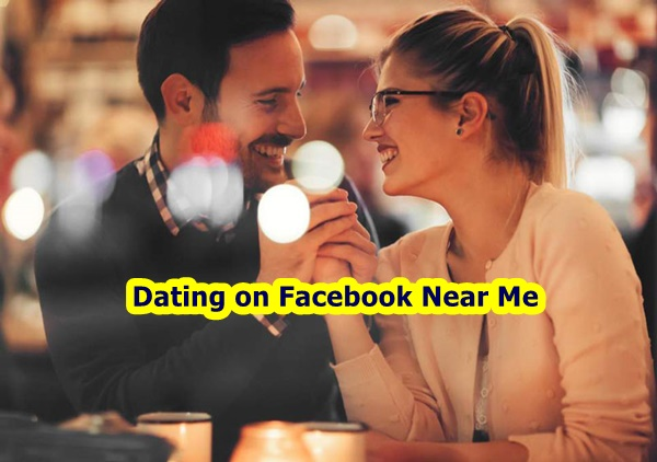 dating within your 40s