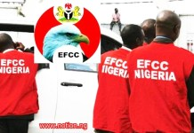 EFCC-Recruitment