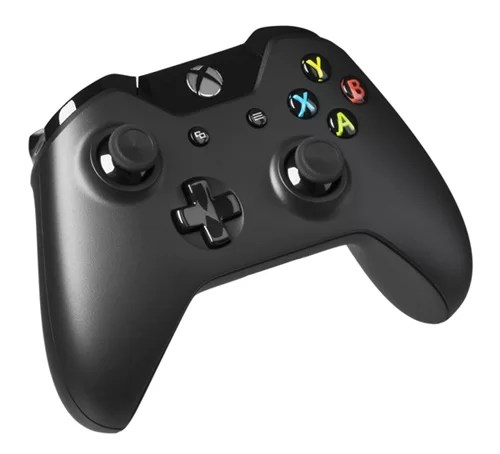 Xbox One Controller Won't Turn On