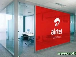Airtel Data Plan 2021 Code