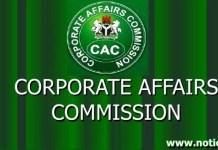 CAC Document Upload Portal