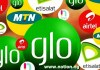 Cheap Data Plans in Nigeria