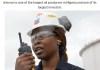 Chevron Nigeria Recruitment 2021