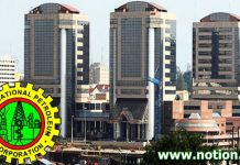 NNPC Shortlisted Candidate