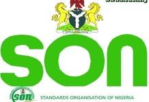 Standard Organization of Nigeria Recruitment 2021