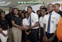 Teaching Jobs in Lagos Private Schools 2021