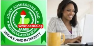 How To Upload WAEC Result On JAMB Portal In 2021