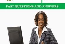 NNPC Interview Questions