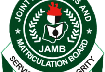 When is JAMB Form Coming Out