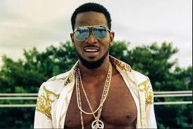 Richest Artist In Nigeria
