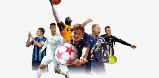 Richest Sports in the World