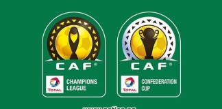 Best Leagues In Africa