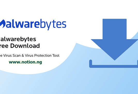 Download Malwarebytes For Free