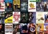 Good Movies on Netflix