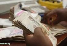 Types of Bills in Nigeria