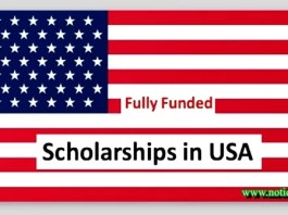 2021 Scholarships and Grants | Scholarships in USA for International Students