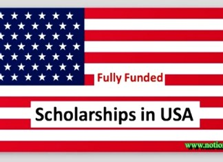 2021 Scholarships and Grants   Scholarships in USA for International Students