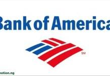 Bank Of American Car Loan Rates