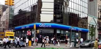 Citi Bank Near Me Archives - Notion.ng