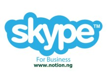 Download And Install Skype for Business