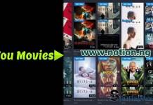 Foumovies Movies Download