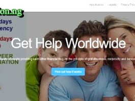 Get Help Worldwide Latest News