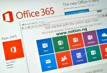 How Much Does Microsoft Office 365 Cost