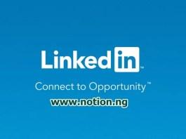 LinkedIn Free App