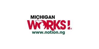 Michigan Works