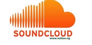 Soundcloud Download