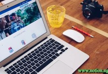 Facebook Advertising Overview