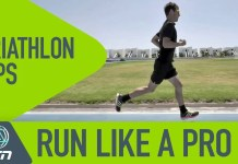 How To Run Like A Pro