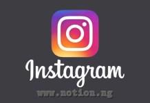 Instagram App Download