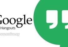 Google Hangout Best Features