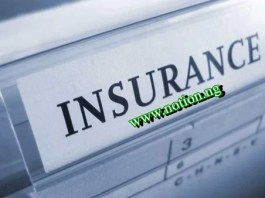 Largest Health Insurance Companies of 2021