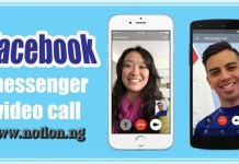 How To Make a Video Call On Facebook Messenger