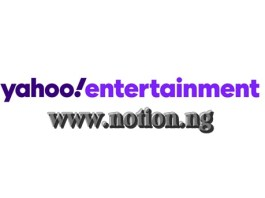 Yahoo Global Entertainment