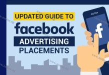 Facebook Ads Placement Review