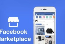 How To Trade On Facebook Marketplace