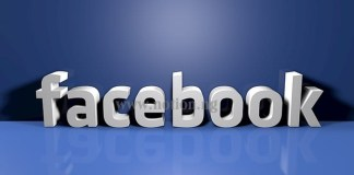 Facebook Cover Maker Process
