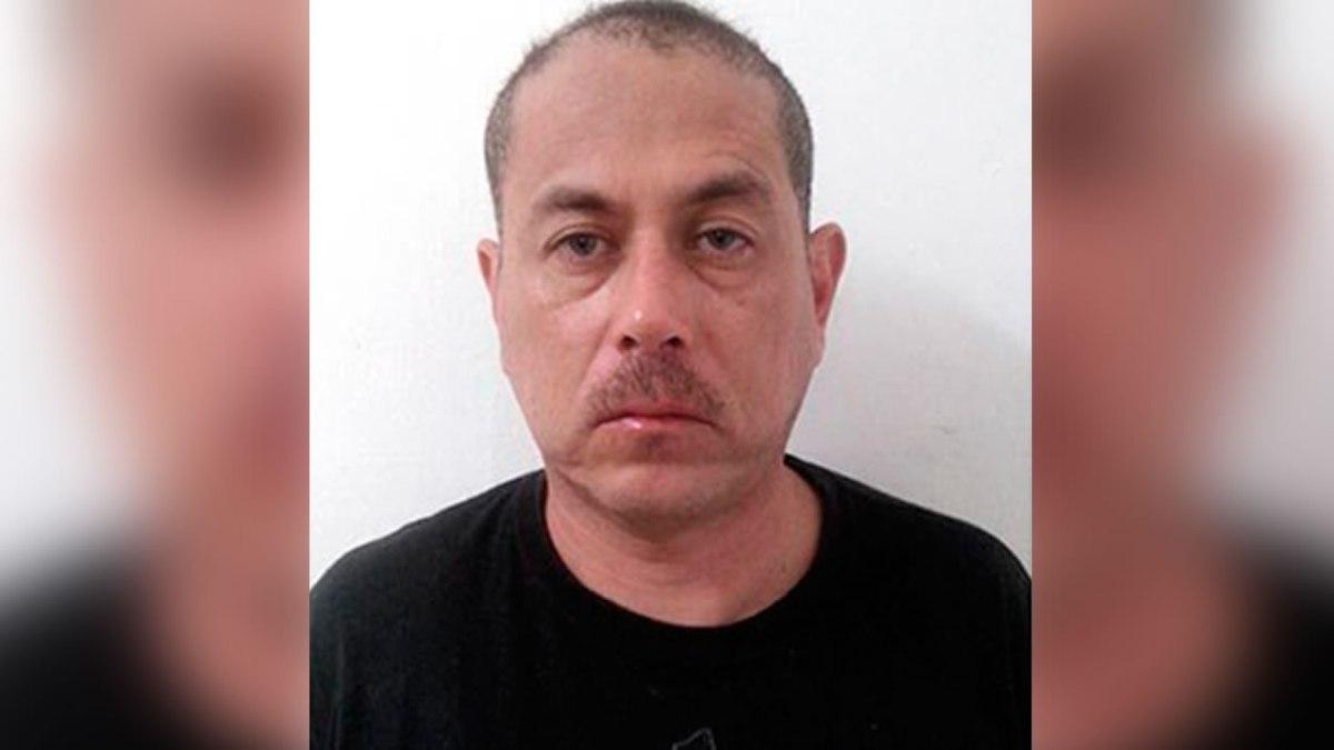 """Durante 7 meses """"El Poncho"""" operó desde el hospital donde fué ejecutado"""