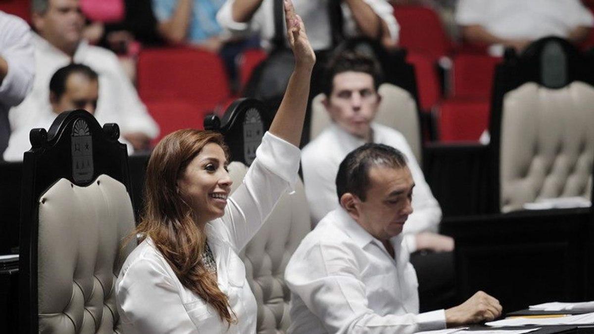Ex Borgistas aprobaron candados en el contrato con Aguakan que impiden revocación inmediata.