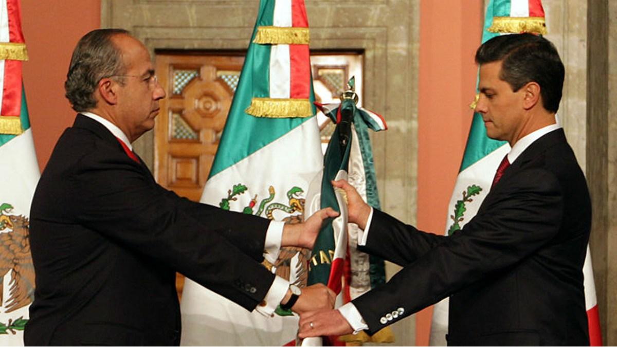"""Peña Nieto y Calderón recibieron sobornos del Cártel de Sinaloa: abogado del """"Chapo"""""""