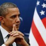 Barack Obama pondera acción unilateral contra Siria